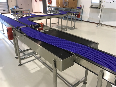 wissel-transporteur-switching-conveyor