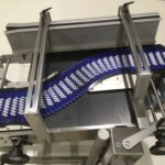 Multi Switch Conveyor
